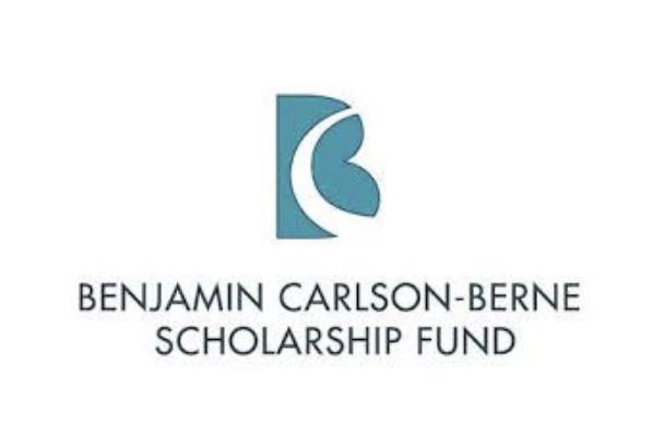 Benjamin Carlson-Berne Scholarship Fund
