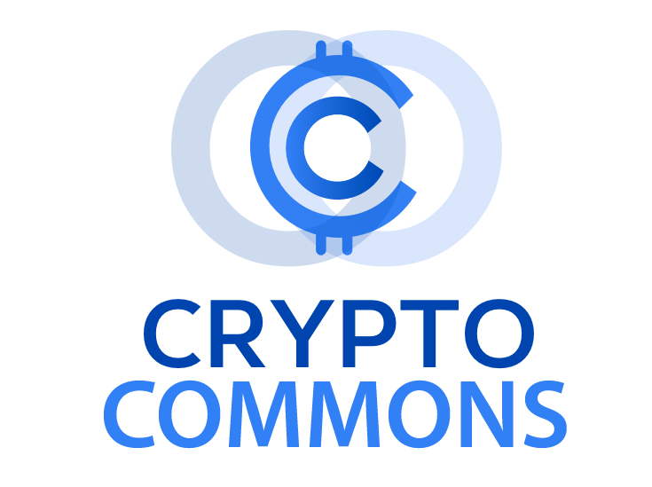 CryptoCommons