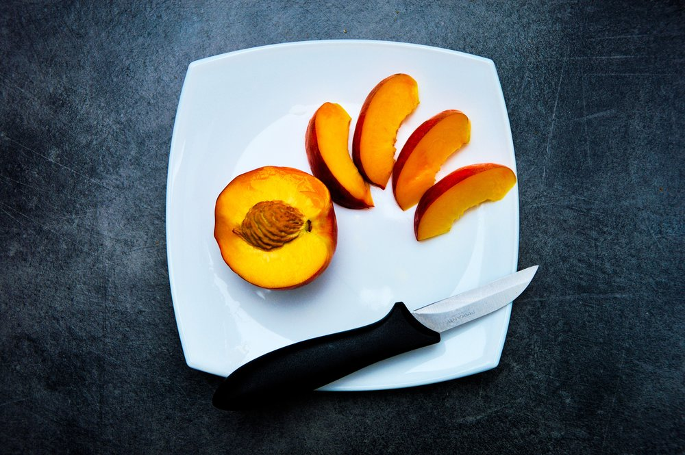 apricot-food-fruit-7961.jpg