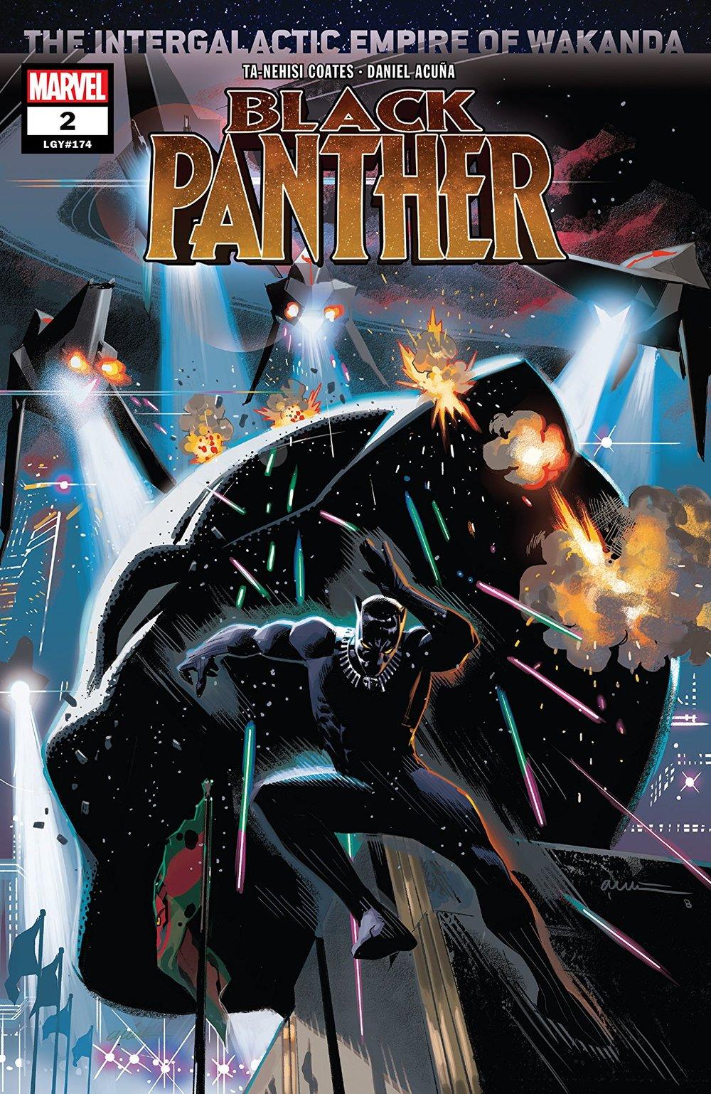 black_panther02.jpg