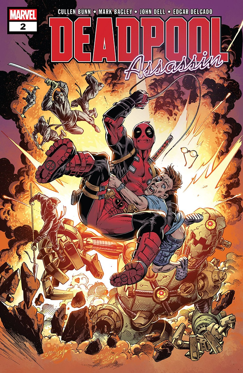 deadpool_assassin02.jpg