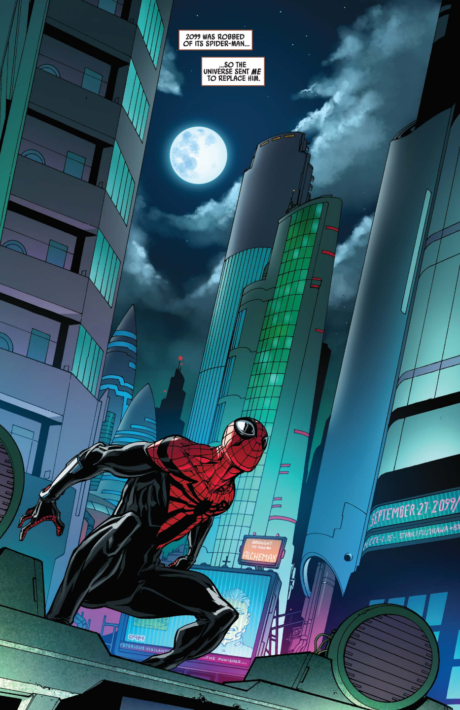 superior-spider-man-32-02.png