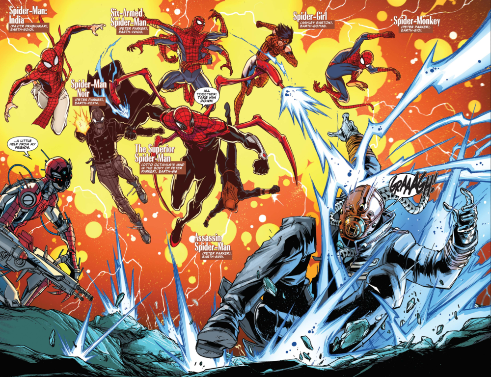 superior-spider-man-33-01.png