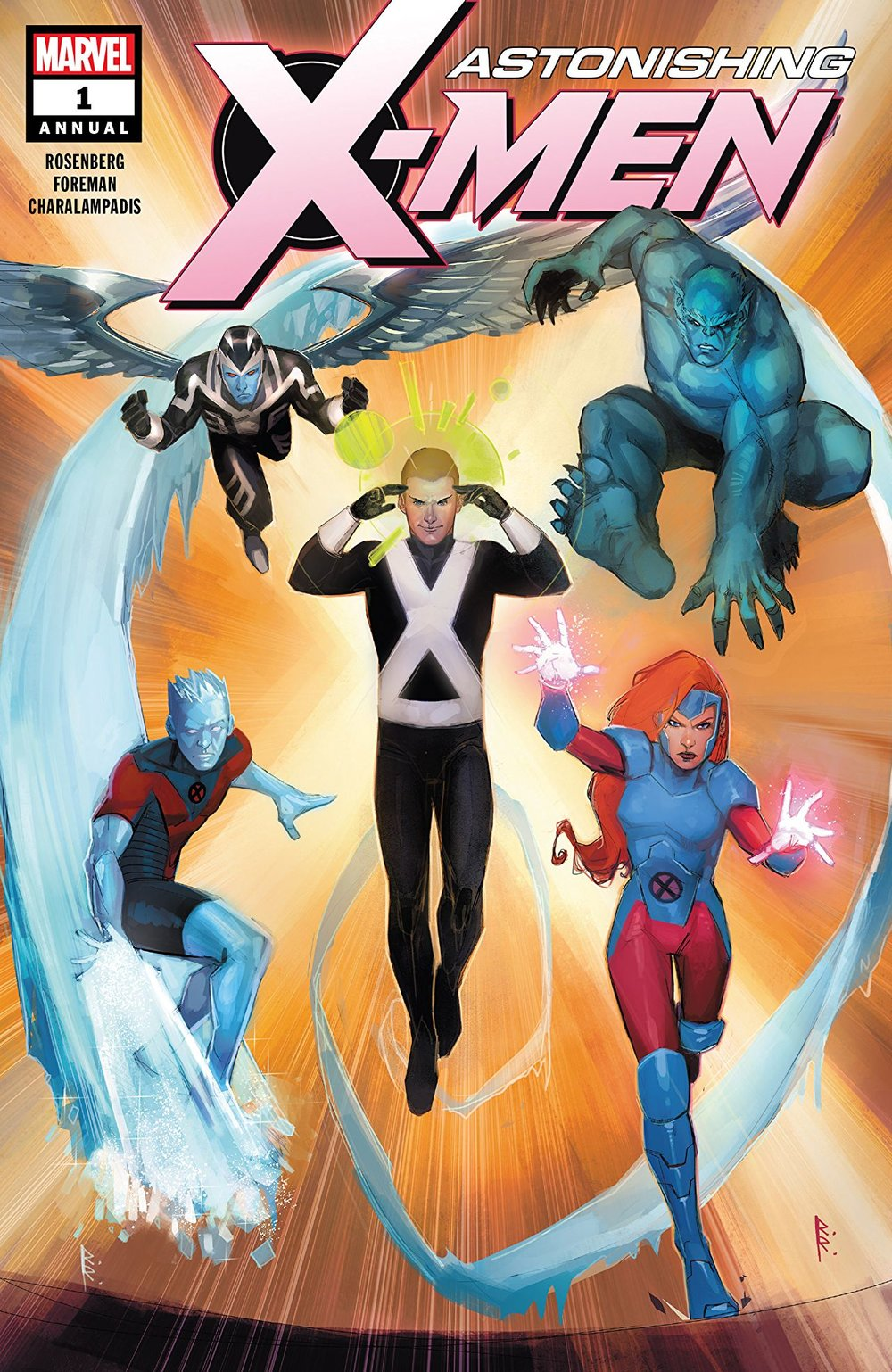 _cover-astonishing-x-men-annual-01.jpg
