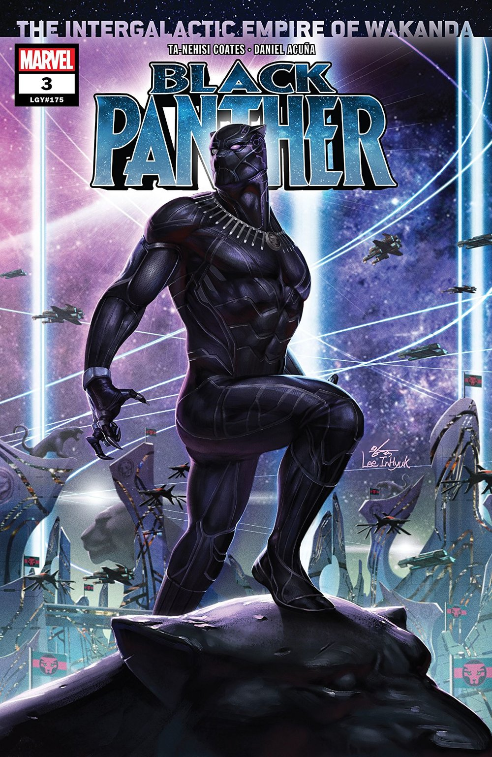 black-panther-3-comic-cover.jpg