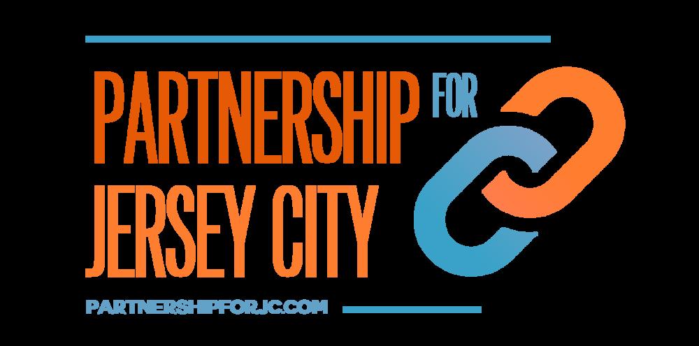 Partnership_NJ_Transparent.png