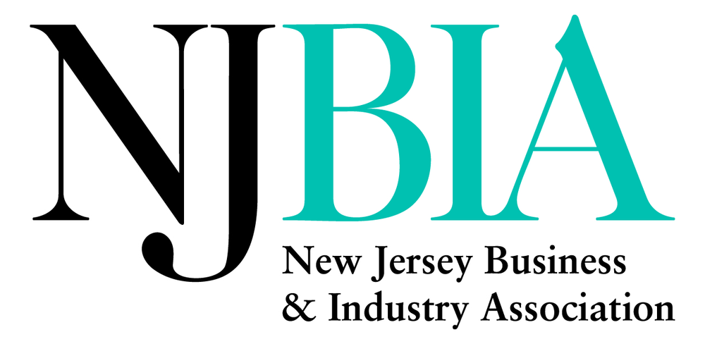 NJBIA New Logo with Border.png