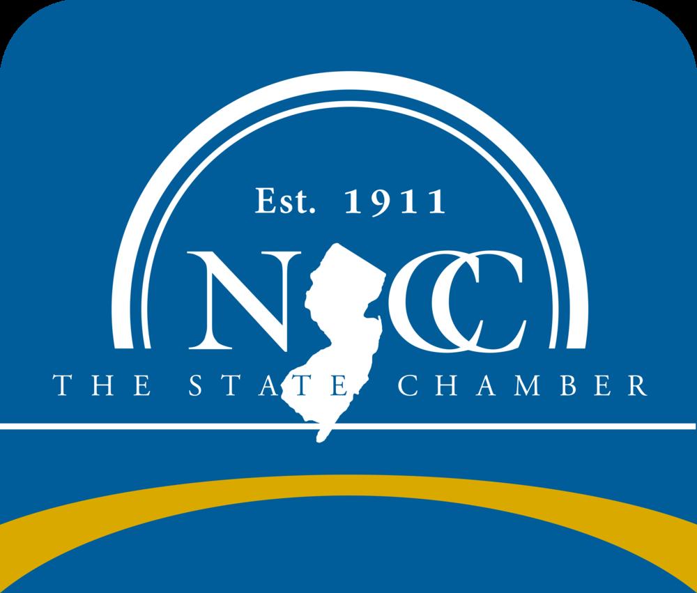 nj-chamber-logo.png