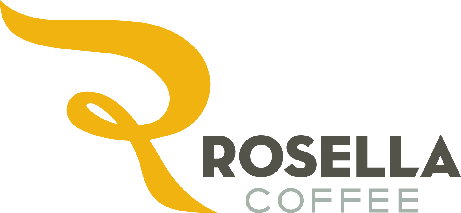 Rosella Coffee