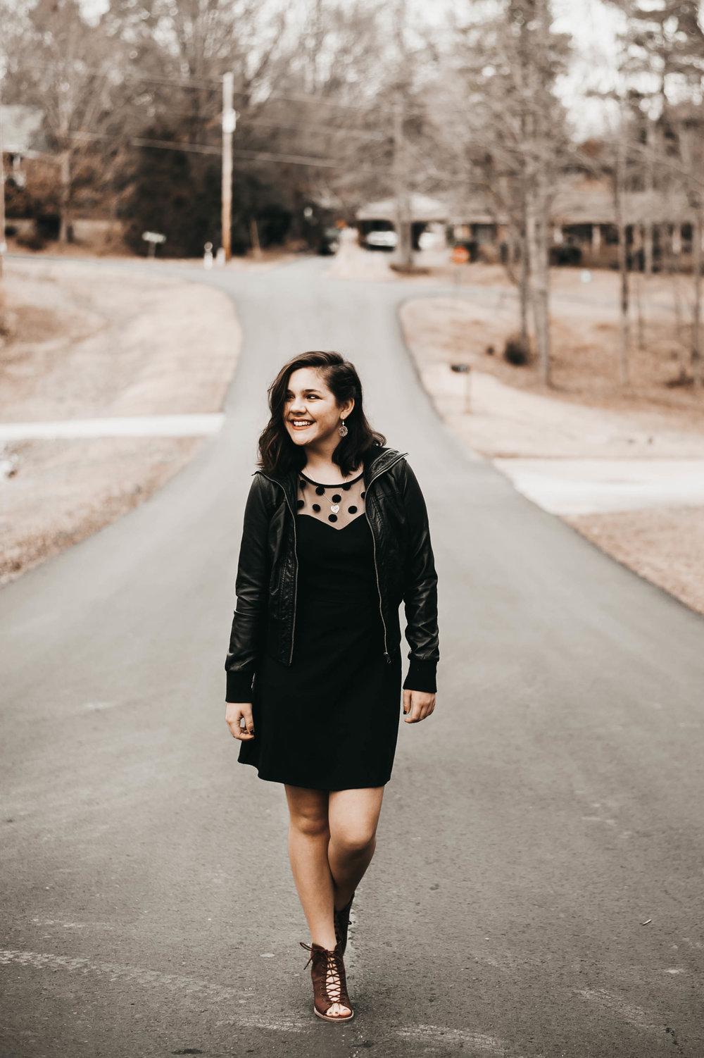 Makenzie Lauren Photography (24 of 42).jpg
