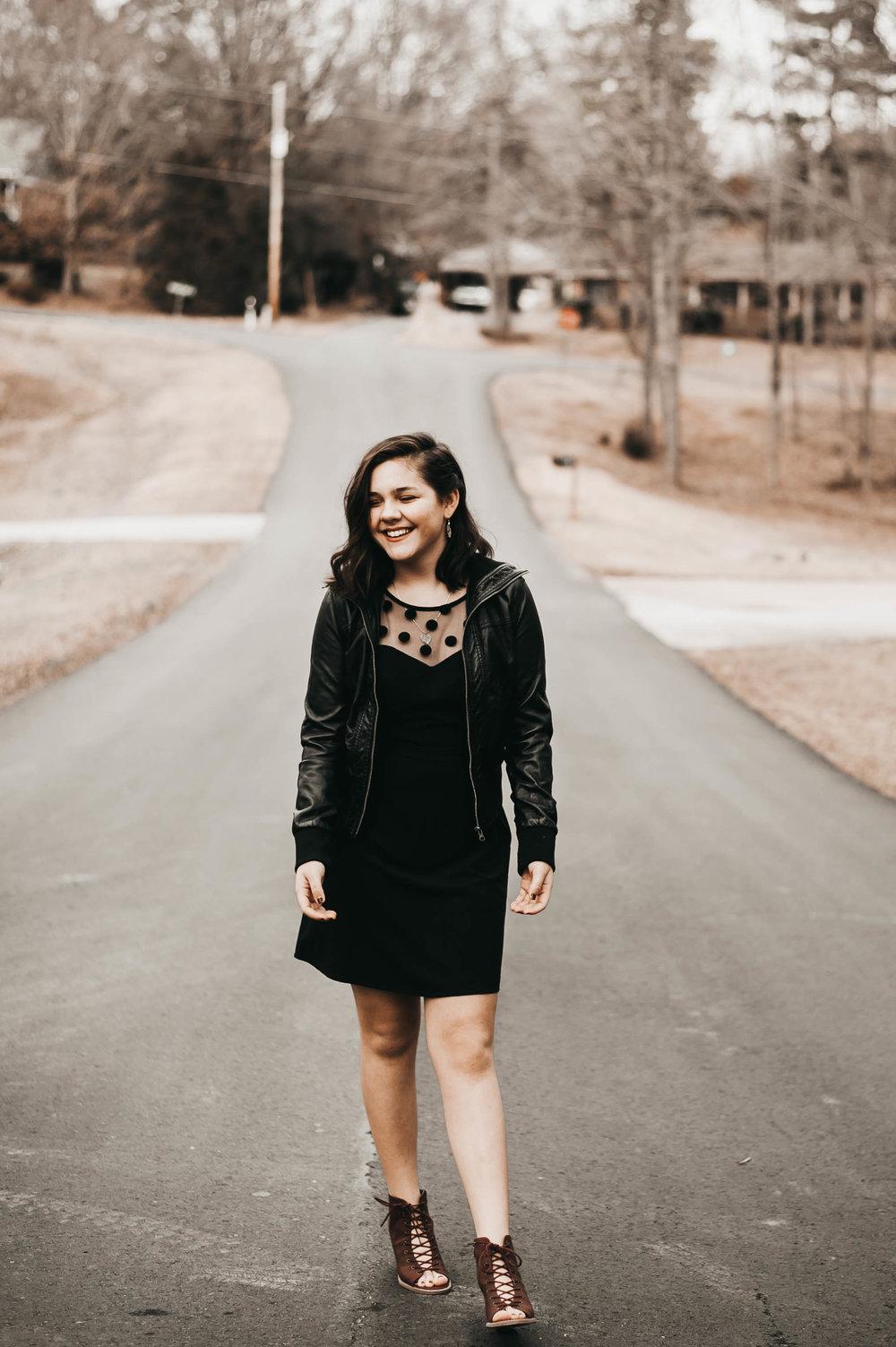 Makenzie Lauren Photography (25 of 42).jpg