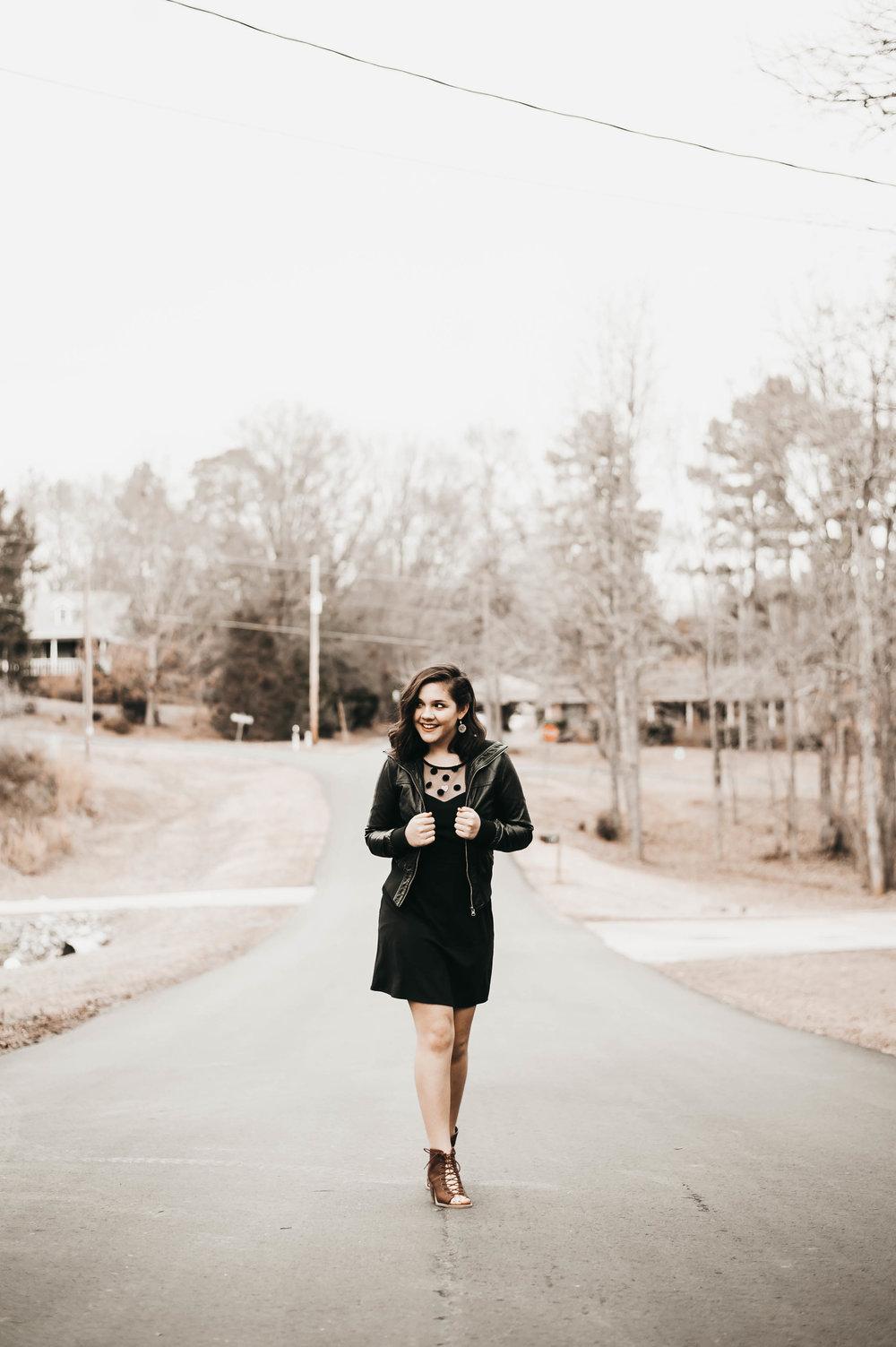 Makenzie Lauren Photography (28 of 42).jpg