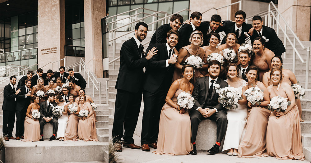 Makenzie Lauren Photography | Leslie & Camden Wedding Blog Images128.jpg