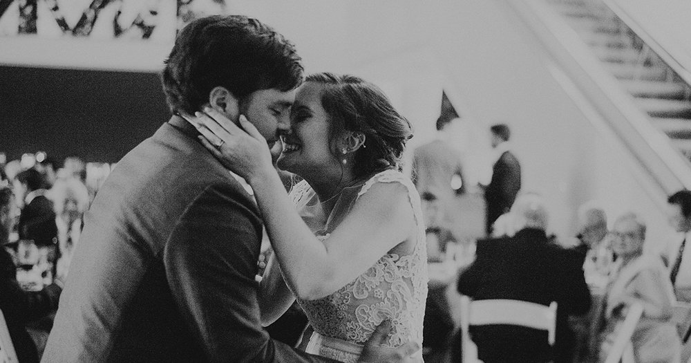 Makenzie Lauren Photography | Leslie & Camden Wedding Blog Images139.jpg