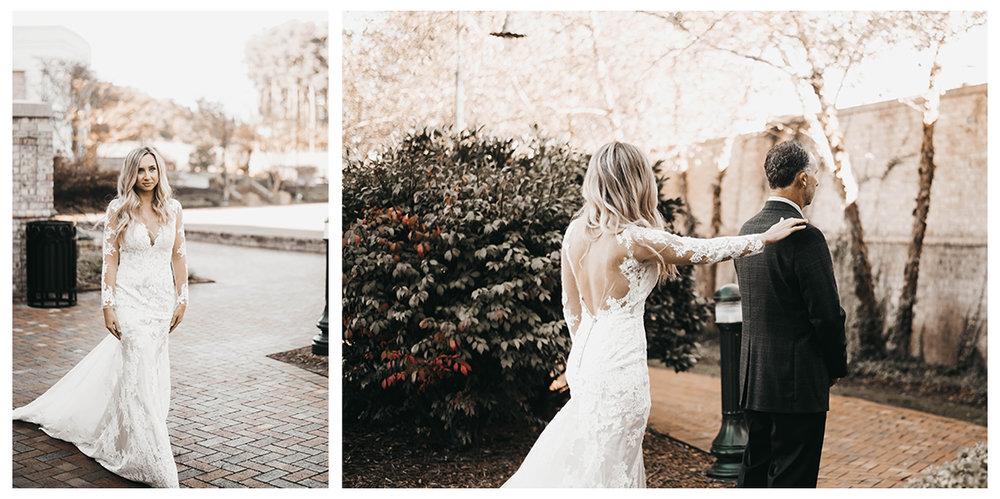Makenzie Lauren Photography006.jpg