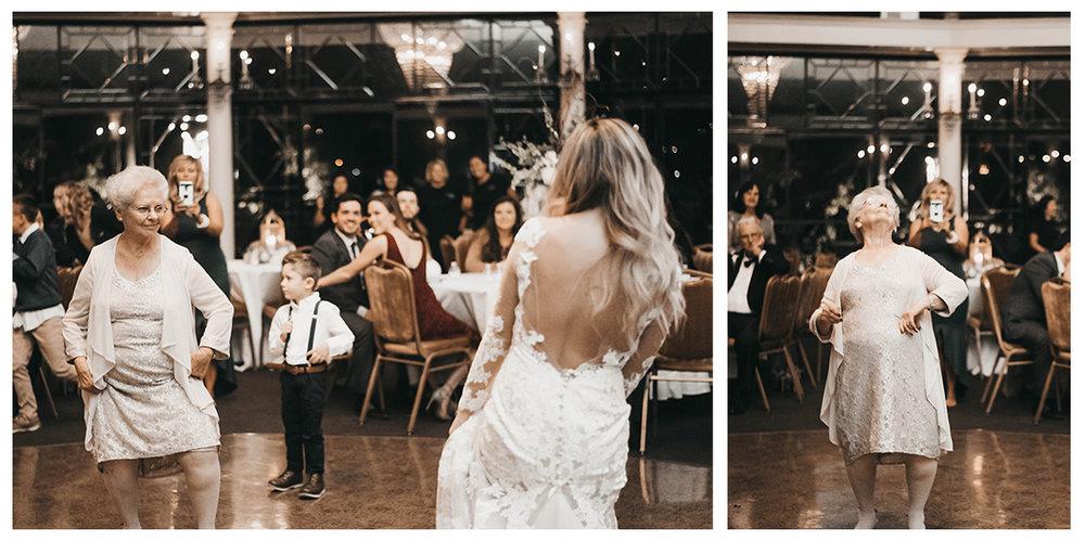 Makenzie Lauren Photography044.jpg