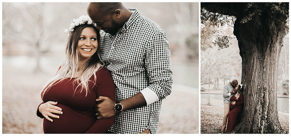 Tracy Maternity Session 4.jpg