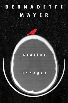 Scarlet Tanager . New Directions, 2005.