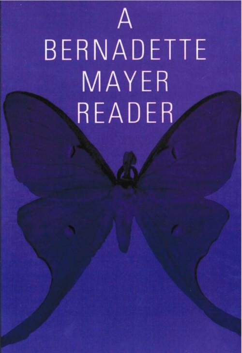 A_Bernadette_Mayer_Reader.jpg