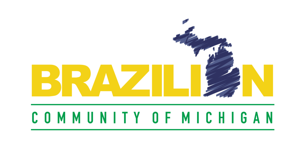 brazilian community of michigan