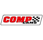 COMP Cams_PartsHub_Logo.png