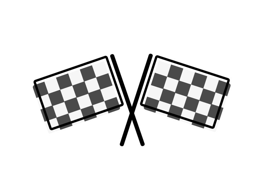 Finish+Flag.jpg