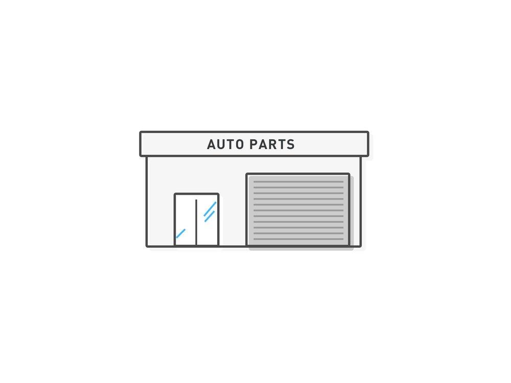 Store+-+Alt.jpg