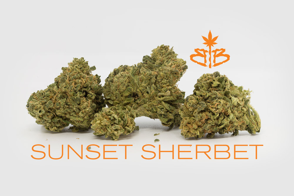 Sunset-Sherbet.jpg