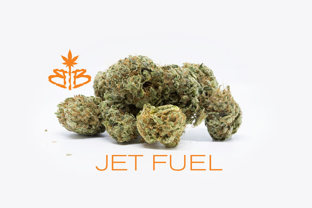 Jet-Fuel-Stack-BB-NEW.jpg