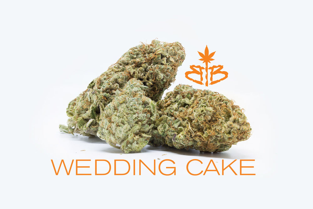 Wedding-Cake-BB.jpg