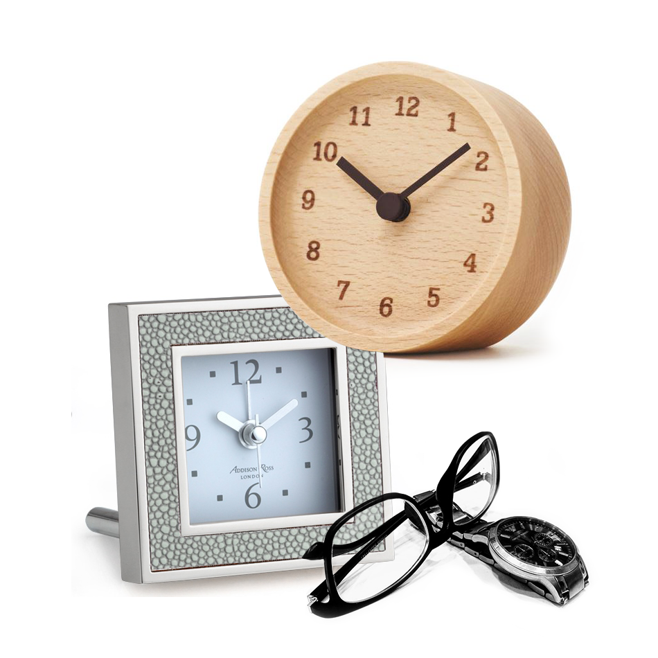 Clock_Collection.png