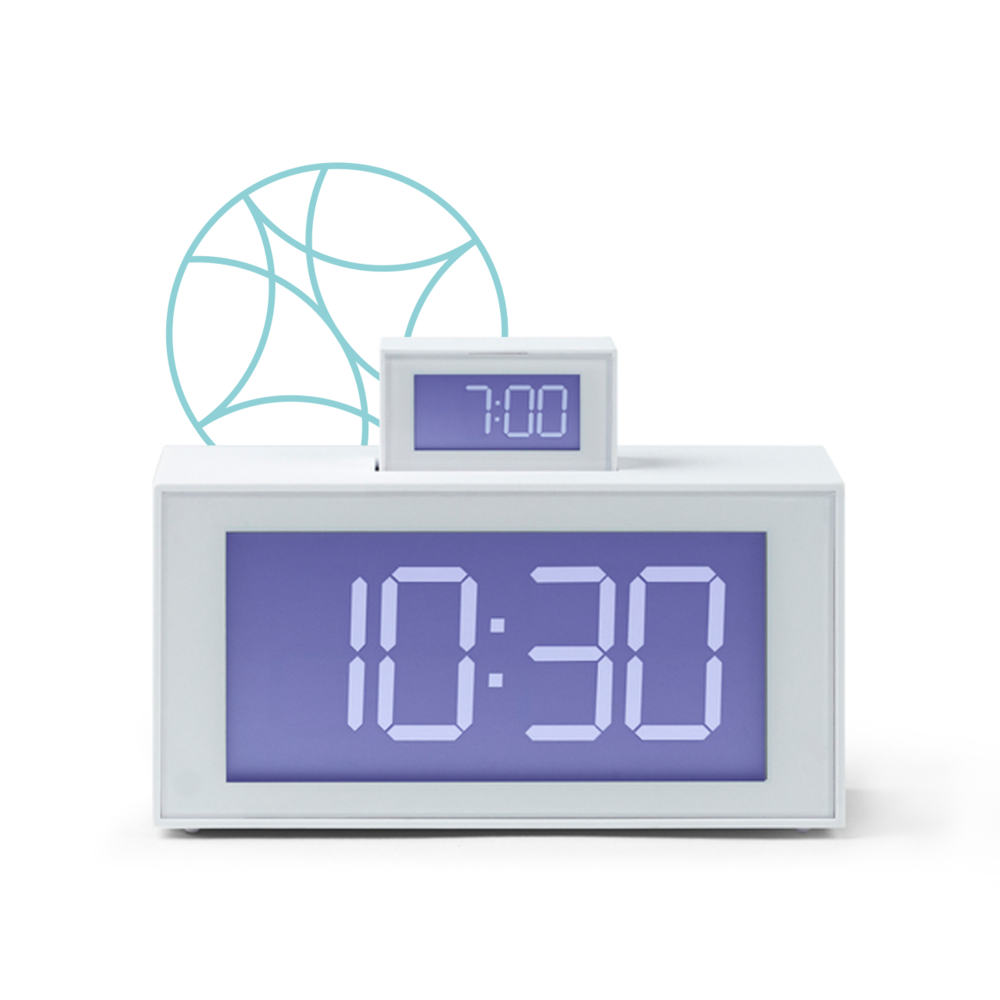 Clock_Collection_2.png
