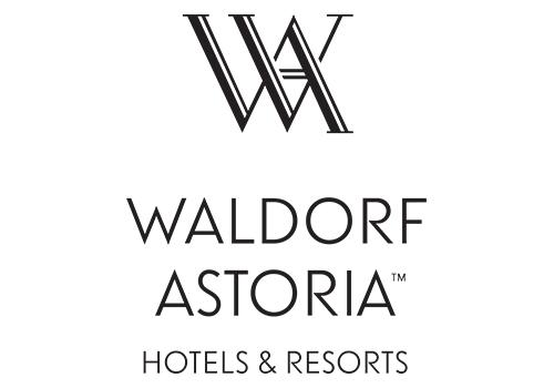 Warldoff_Astoria.png