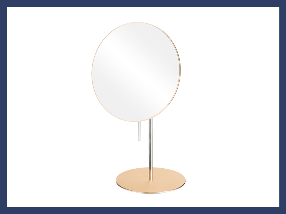 MIrrors_C3.png