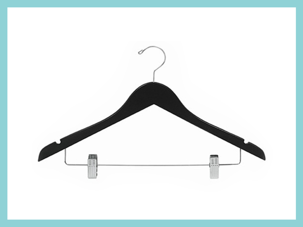 Hanger_C5.png