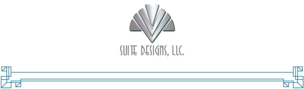 Suite Designs, LLC