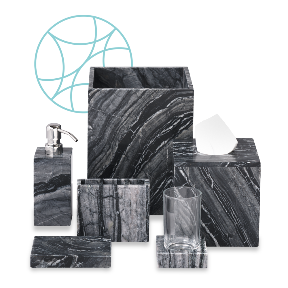 Marble_Collection_2.png