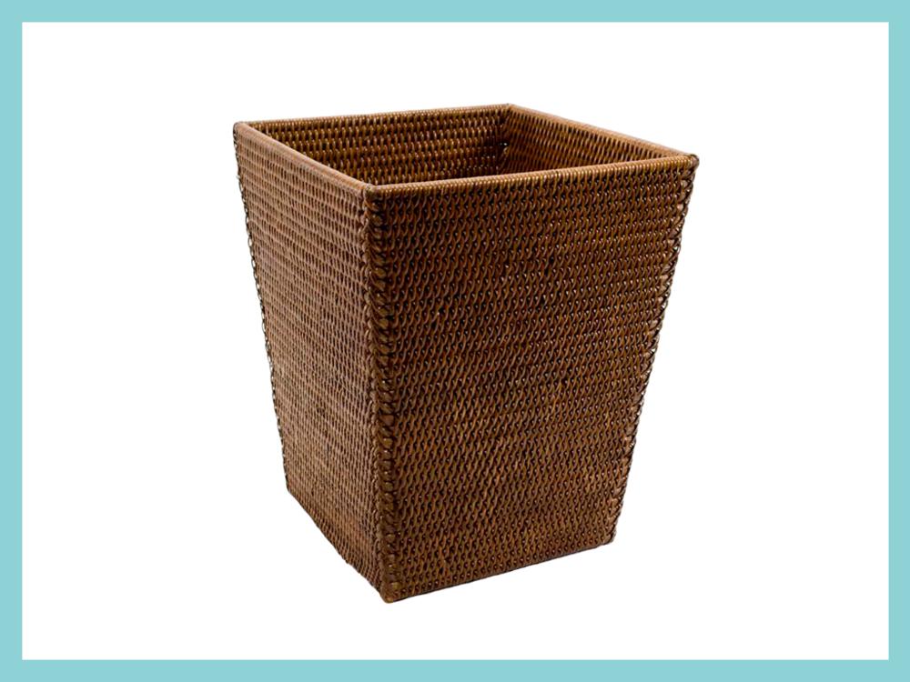 Basket C6.png