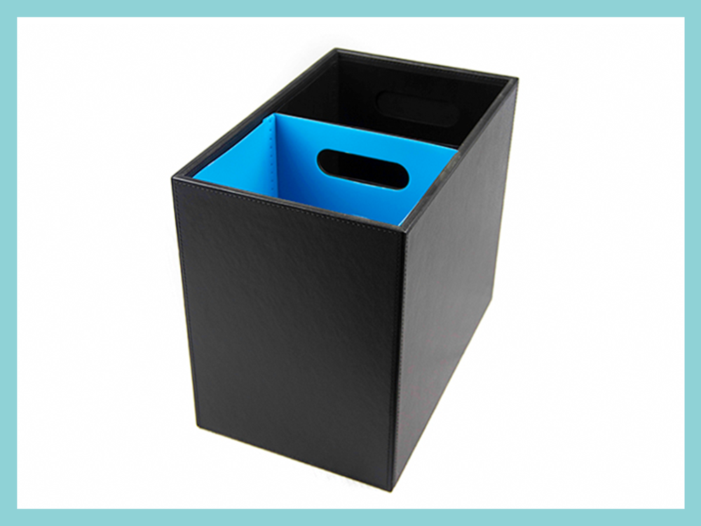 Recycle_Bins_C2.png
