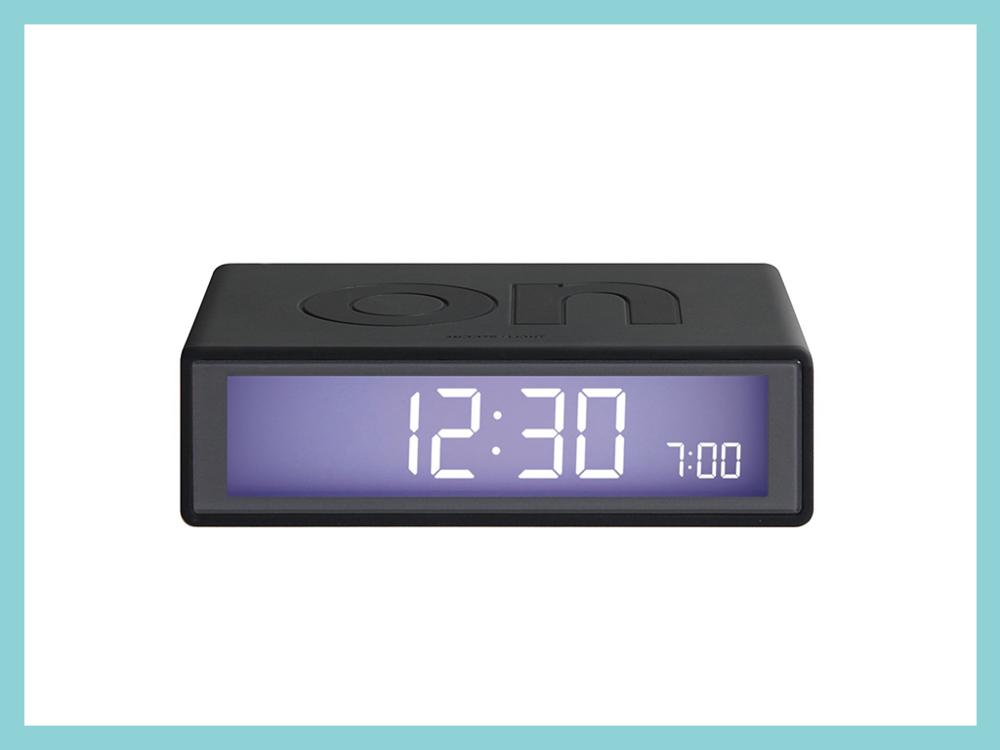 Clocks_C1.png
