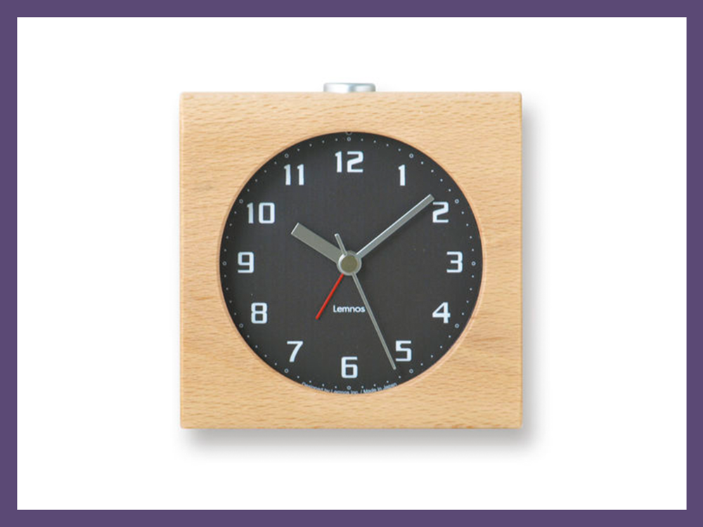 Clocks_C4.png
