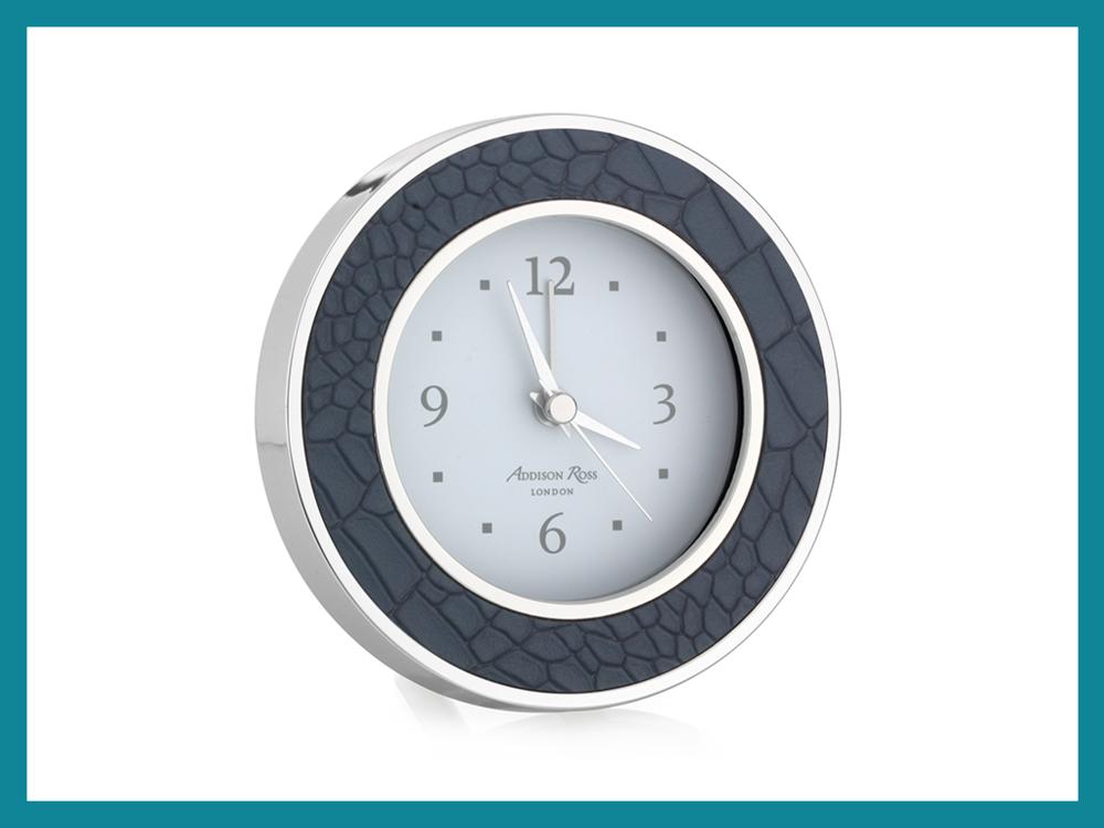 Clocks_C6.png