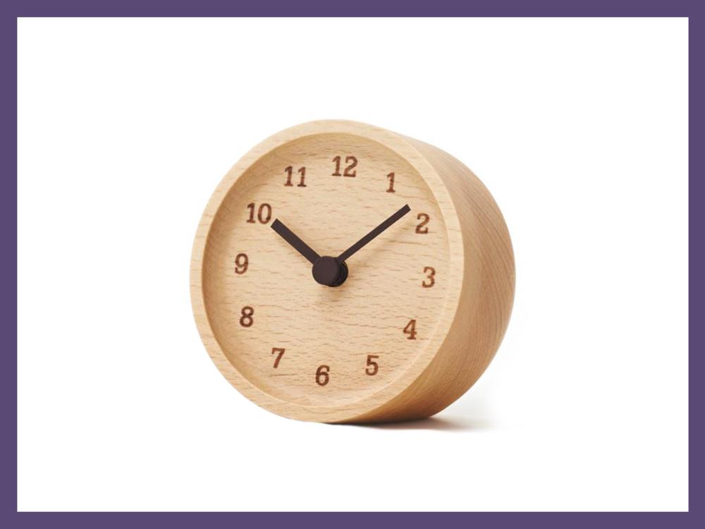 Clocks_C8.png