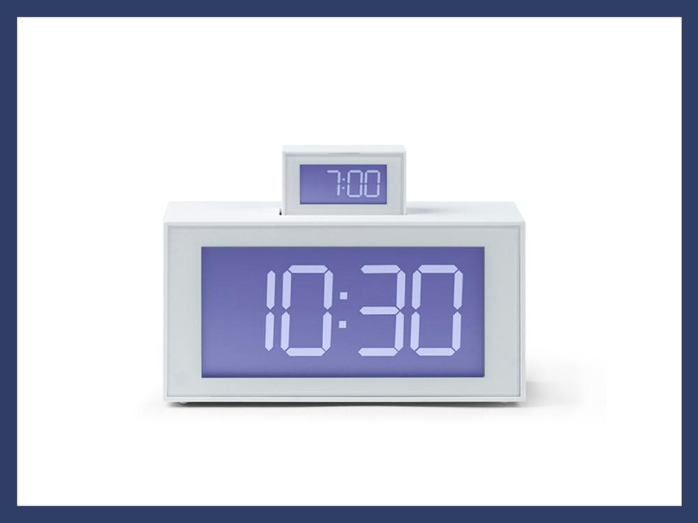 Clocks_C9.png