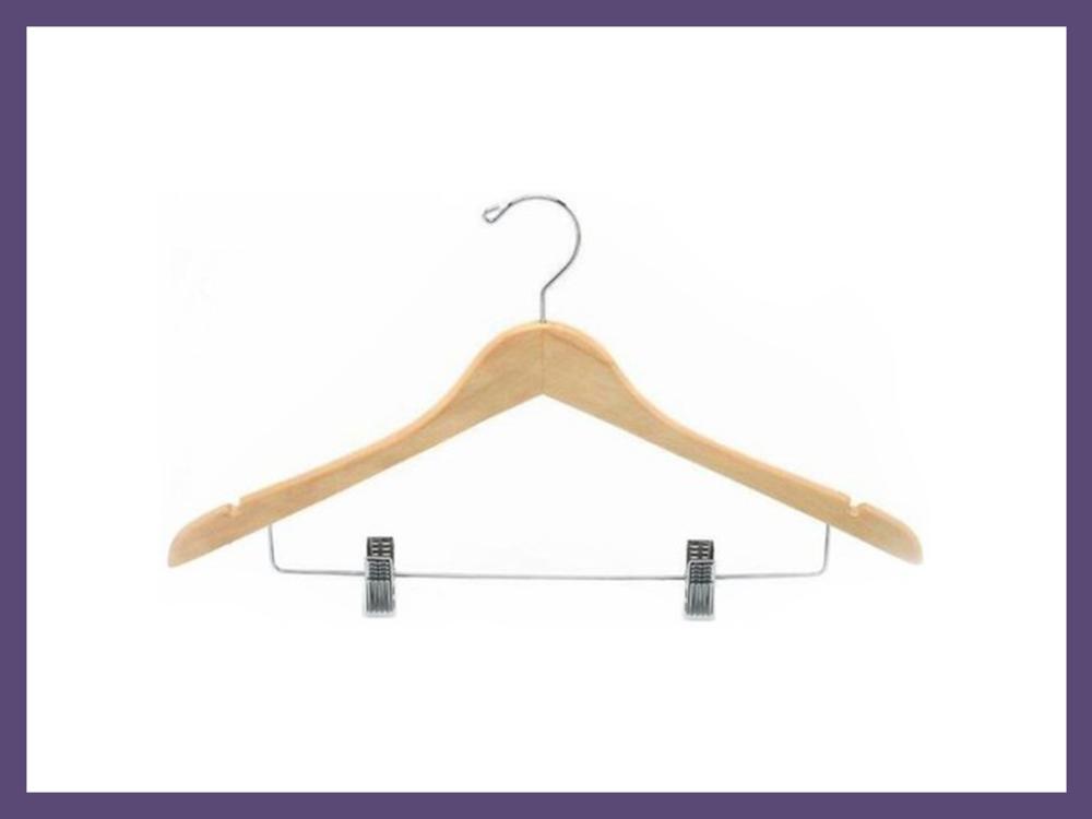 Hanger_C14.png