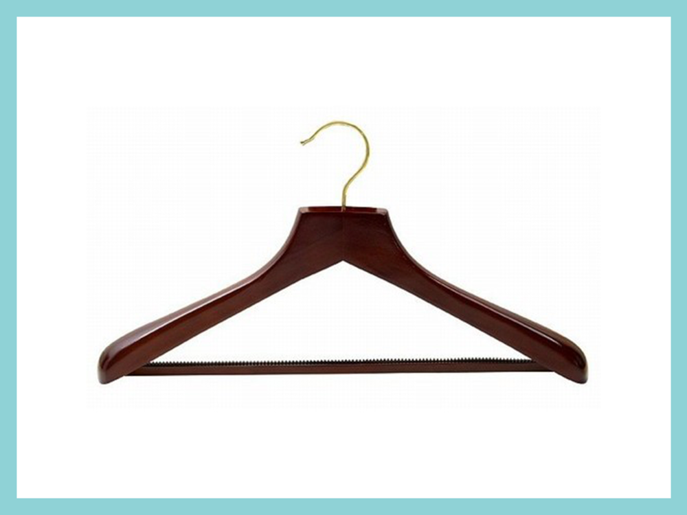 Hanger_C13.png