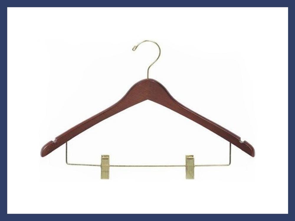 Hanger_C15.png