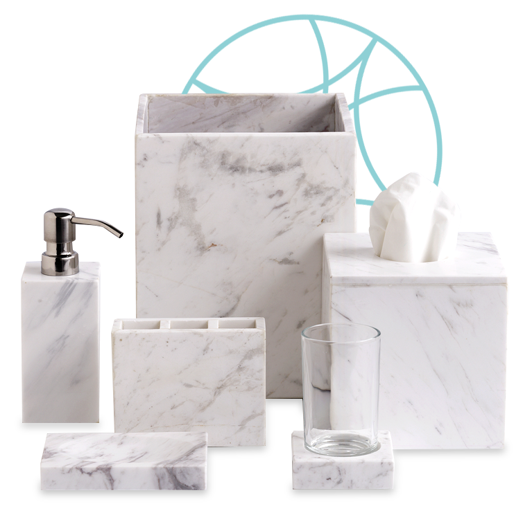 Marble_Collection_3.png