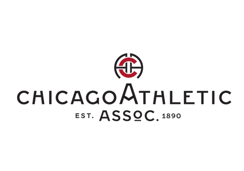Chicago_Athletica_Logos.png