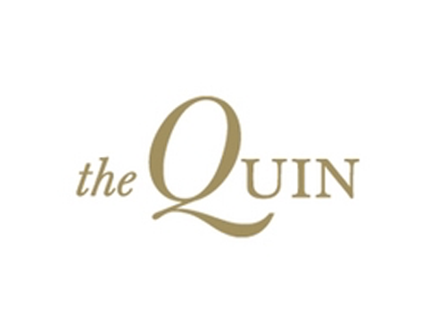 The_Quin.png